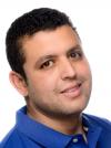 Profilbild von Adil Zoulgami  ABAP OO Entwickler SD/MM/FI/Retail