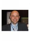 Profilbild von Admir Spahic  Programm-/Projekt-Manager, Business Analyst, Beratung und Support
