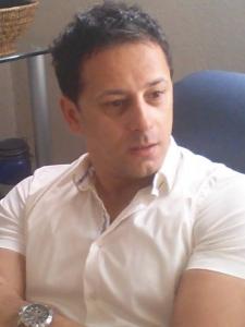 Profilbild von Adnan Kahric Network & Security Engineer Consultant 2x CCNP R&S | CCNP Security aus Zivogosce