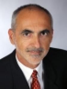 Profilbild von Adolf Schnith IT-Consulting, Prozessmanager, IT-Security, EDV-Sachverständiger, Experte für digitale Forensik aus Seelbach