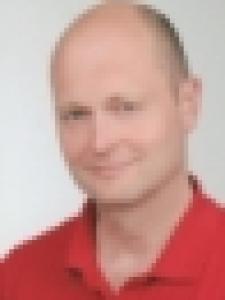 Profilbild von Adolf Sulzer Internet Network Architect aus Unterhaching