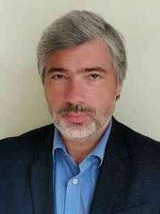 Profilbild von Adrian Hamburg Dr. Adrian Hamburg , Programm  Manager  Banking Anti Financial Crime , PSD2 Compliance Experte aus FrankfurtamMain