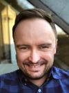 Profilbild von Adrian Hanslik  Software Engineering