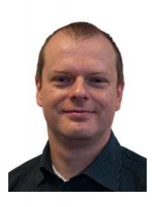 Profilbild von Adrian Hollay Oracle DBA, UNIX & Linux System Admin, SAP Basis Berater aus WedelbeiHamburg