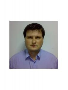 Profileimage by Adrian Irimes SAP Certificed FICO and ABAP Netweaver Consultant from BrasovRomania