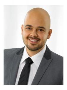 Profilbild von Adrian Tugui .Net Entwickler und Architekt aus Koeln