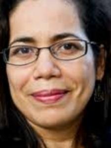 Profileimage by Adriana Cabrera Profesora de Lengua y Literatura. Teórica y Crítica. Escritora. from Cuman