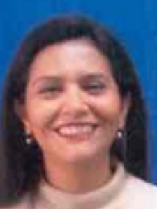 Profileimage by Adriana Rojas Organizada, Responsable, Elocuente, Creativa, Liderazgo, Trabajo en Equipo, Manejo de Personal from Caracas