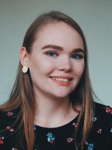 Profilbild von Adriane Spooner Kommunikationsdesigner aus Nettetal
