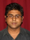 Profilbild von Adwait A. Joshi  LabVIEW Development