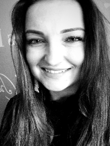 Profilbild von Agata Porwol Auditor ISO 13485:2016 Medizintechnik aus Tuttlingen