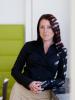 Profilbild von   Interim Manager Finance, Head of Finance