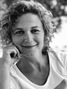 Profilbild von Agnieszka Borkowski Webdesigner, Grafikerin, Fotografin aus Hamm