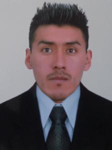 Profileimage by Aguayo Roman Ingeniero Electromecanico from