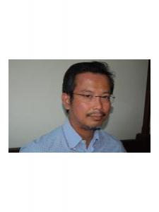 Profileimage by AhmadFariz GantiShaari SAP Security/Authorization and SAP HR and SAP ABAP Freelance Consultant from KualaLumpurMalaysia