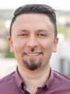 Profilbild von Ahmad Yama Bayat  Senior Testanalyst, ISTQB Testmanager, SAP BW / CML Berater
