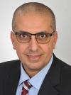 Profilbild von Ahmed Fikri  Senior Softwareengineer Oracle DB / Java JEE
