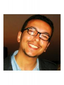 Profileimage by Ahmed Ragab Senior VMware Technical Support Engineer  from Cairo