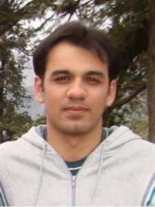 Profileimage by Ahsan Atiq Senior Full Stack Web Developer - Expert in Laravel/Angular from