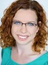 Profilbild von   Beraterin und Produzentin für E-Learning