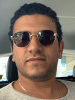 Profilbild von   Freelancer Senior Testmanager