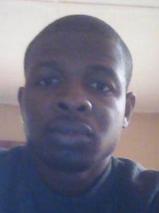Profileimage by Ajibola Oyeyemi ReactJS Developer    Technical SEO Expert from