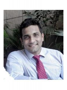 Profileimage by Ajinkya Shitole SAP PM consultant from MumbaiIndia