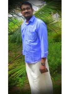 Profileimage by Ajish Vijay Well established web development company from Trivandrum