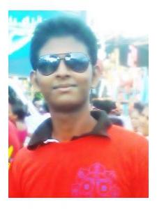 Profileimage by Ajit Das Graphics Designer from Chittagong