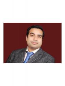 Profileimage by Ajitabh Sharma SOA Solution Designer, EAI and IBM Datapower Specialist from Delhi