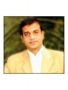 Profileimage by Akash Raj Hallo,   Dies ist Akash mit dem Team Z, können wir bei der Bewältigung der Cash-Blutungen Gebieten,  from PuneIndia