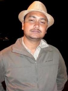 Profileimage by AkhileshSingh Shrinet Full Stack Developer | Laravel| Angular.Js | Magento 2 | sass/less |Bootstrap from NewDelhi