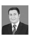 Profilbild von Akin Kizilocak  Business & IT Beratung, Projekt & Interimsmanagement
