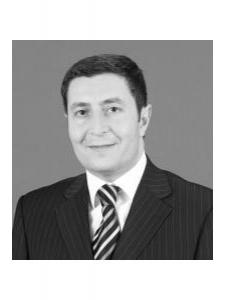 Profilbild von Akin Kizilocak Business & IT Beratung, Projekt & Interimsmanagement aus Duesseldorf