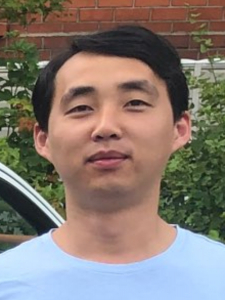 Profileimage by Akira Ito Senior React Developer from