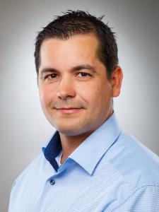 Profilbild von Akos Kerekgyarto Full-Stack Entwickler (.NET, Angular, Dynamics CRM/365) aus Leonberg