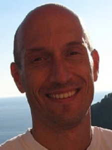 Profileimage by Akos Peteri Senior Backend Java/AEM Developer Scrum Master from