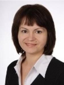Profilbild von Ala Nefahina Software Testerin/ ISTQB certified Tester aus Unterhaching