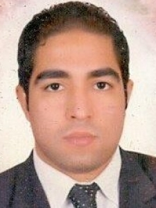 Profileimage by Alaa Abouelazm SAP Application Support SD &MM&FI from Cairo