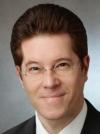 Profilbild von Alain Garneau  Senior Java Entwickler