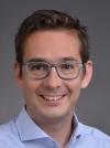 Profilbild von Alain Helfenstein  Agile Coach / Scrum Master