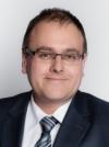 Profilbild von   Projectmanager Senior Consultant