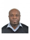 Profilbild von Alain Gérard Ename  Business Analyst  - Radio Network Optimizer