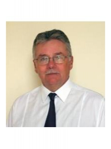 Profileimage by Alan Hawkins Journalist, internet, business and marketing consultant from EastLondon