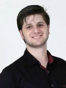 Profileimage by Alan Lira Desenvolvedor Web PHP e C#. from