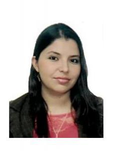 Profileimage by Alba Avendao Especialista Funcional de Sistemas - Consultor Funcional SAP FI   from Caracas