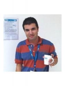 Profileimage by Albert Abdonor Computer Engineer / Software Developer from Londrina
