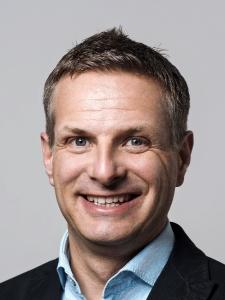 Profilbild von Albert Fetsch Berater Freelancer für Unternehmenskommunikation/Corporate Communications aus Freising
