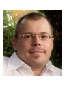 Profilbild von Albert Haufs Journalist, Autor aus Neuss