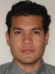 Profileimage by Albert Ortega Chemical Engineer from